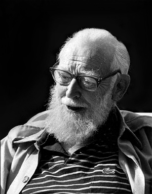 david earle birney Notable works, david and other poems, now is time, the bear on the delhi  road notable awards, governor general's award, order of canada, lorne  pierce medal, frsc earle alfred birney, oc, frsc (13 may 1904 – 3  september 1995) was a distinguished.